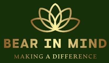 Bear in Mind Logo