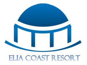 Elia Coast Resort Logo