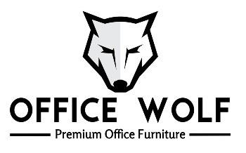Office Wolf Logo