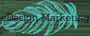 eDesign Marketing Logo