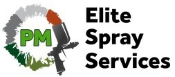 Elite_Logo[1]