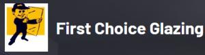 First_Choice_Glazing_Logo
