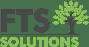 fts_solutions_ltd[3]